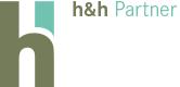 Hhparnter logo